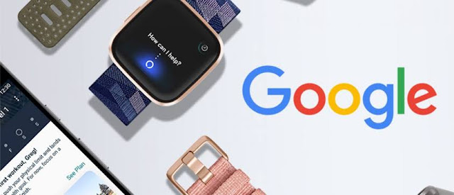 Ini Respon Uni Eropa Pasca Google akuisisi Fitbit