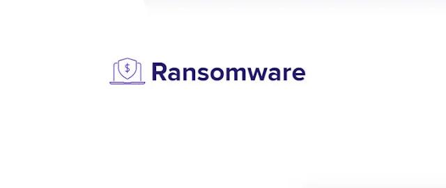شرح طريقة حل مشكل فيروس الفدية Ransom و إسترجاع الملفات