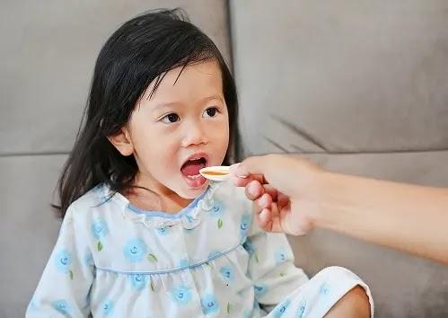 هل يجب أن يحصل الأطفال على فيتامينات ومعادن إضافية؟