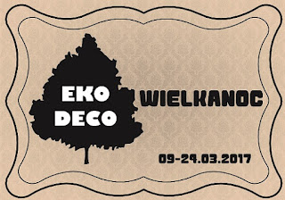 Wielkanoc do 24.03