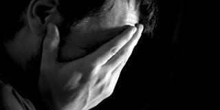 4 Kebiasaan Umum yang Akan Menghambat Rezeki, cara agar rezeki lancar