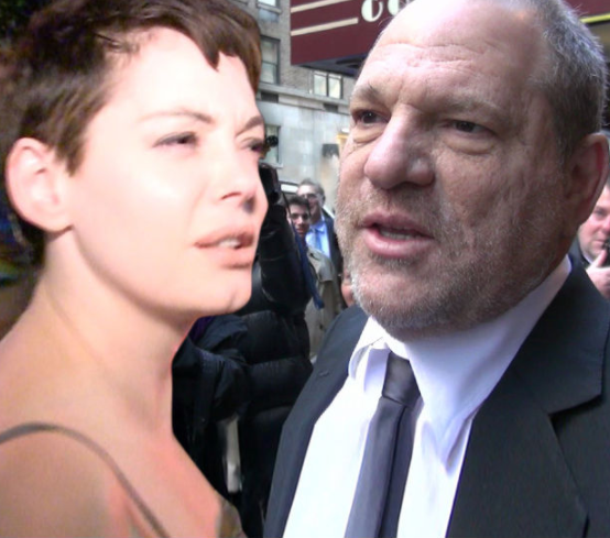 Rose-McGowan-claimed-she-was-offered-$1m-hush-money-over-Weinstein-sexual-assault-allegations