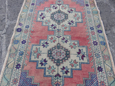 il_570xN.1272218707_ahge Antique Rugs That Are Essential For Existence Interior