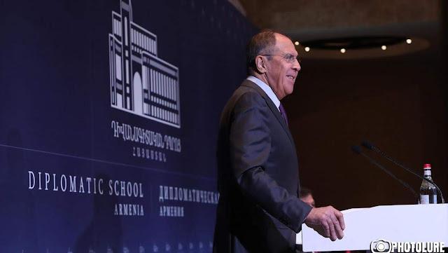 Sin consentimiento de Nagorno Karabaj, no habrá ningún acuerdo