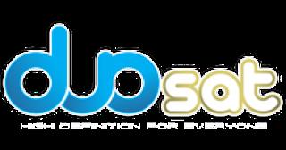 TUTORIAL DUOSAT NEXT COMO LOGAR NO GOOGLE - - 10/05/2018