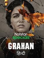 Grahan Season 1 Hindi 720p HDRip
