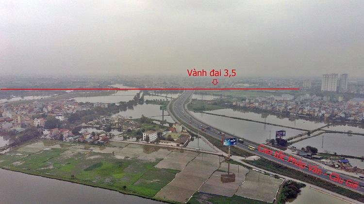 duong-vanh-dai-3.5-qua-thanh-tri-12