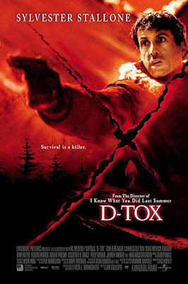D-Tox Eye See You 2002 Dual Audio Hindi 720p BluRay 700mb