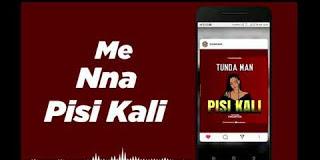 Download Tundaman - Pisi kali