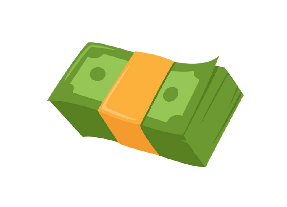 Geld verdienen side hustle