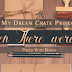 And Then There Were Sleuths: My Dream Crate Project