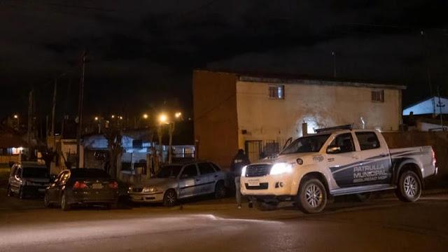 Mar del Plata desactivó 9 eventos sociales y clausuró un bar en las últimas 24 horas