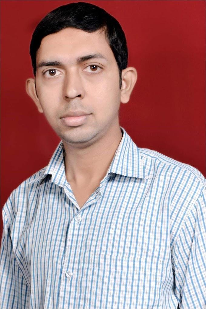 Shayere Mashriq Allama Iqbal Ki Shiri Infiradiyat > Mohammed Adil