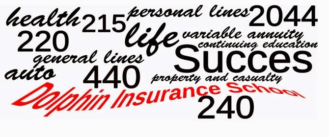 como convertirte en agente de seguros en miami y florida