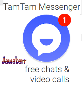 tam tam app download,video call,tamtam: chat messenger & calls,talking tom and friends videos,tam tam application,how to create a channel on tam tam app,create a channel on tam tam app,how to create a channel on tam tam,tam tam app movie download,download tam tam app,whatsapp plus download,tam tam app me movie kaise download kre,create group and channel on tam tam,how to make channel and group on tam tam,download tamtam,local seo tips and tricks,how to download movies from tam tam
