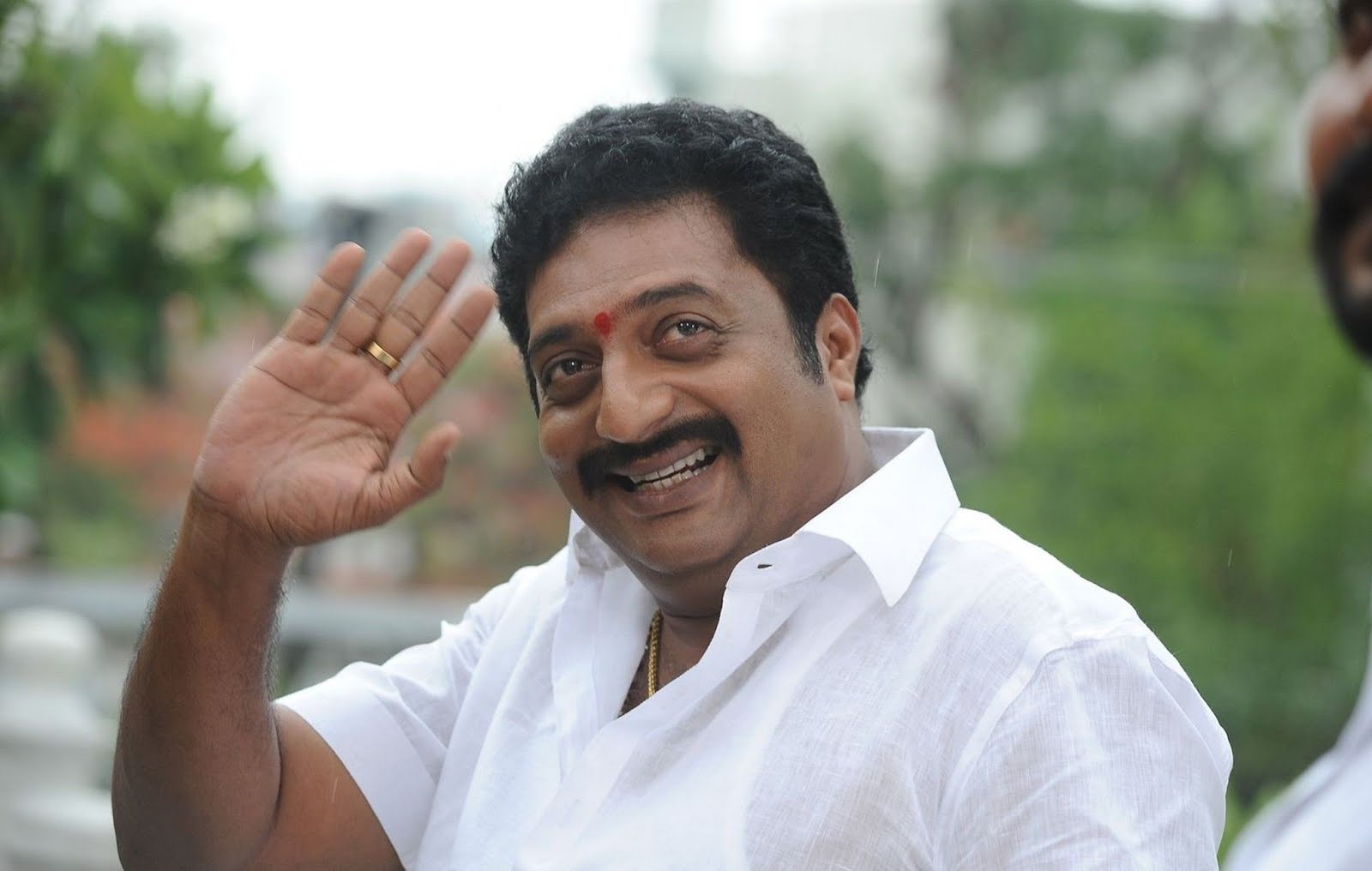 ramgopal-varma-says-ntr-role-prakash-raj-not-true-
