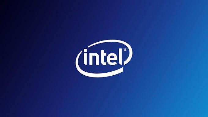 Oficial reestructuración luego de fracaso de Intel