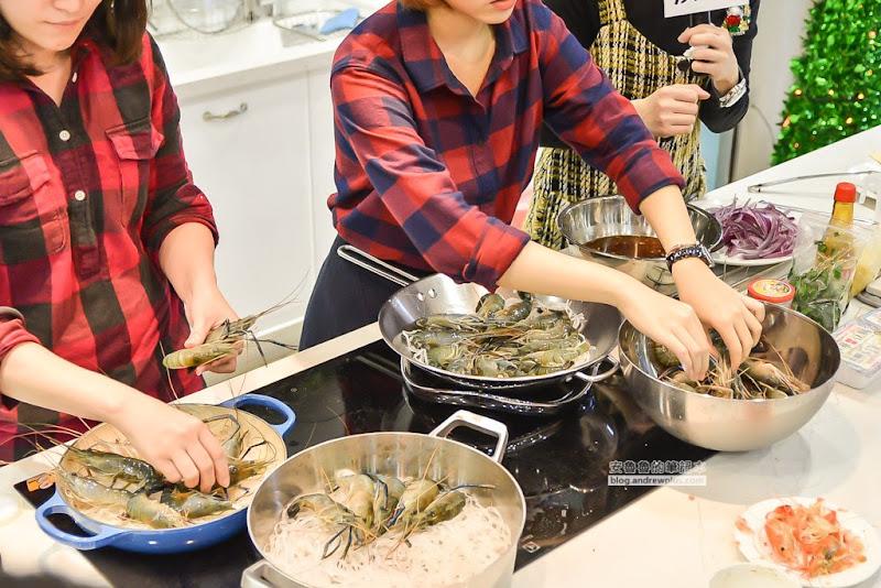 duan-thai-shrimp-51.jpg