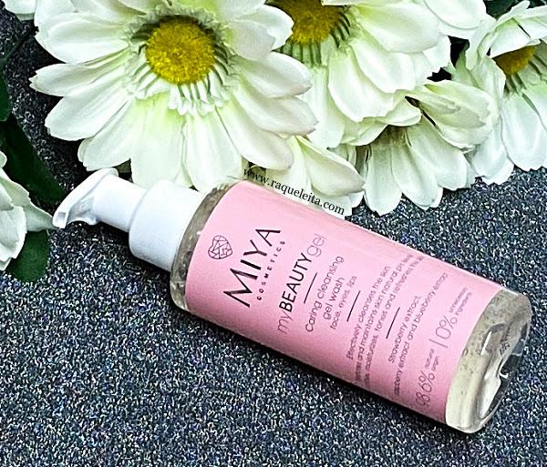 mybeautygel-miya-cosmetics
