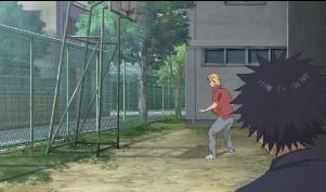 Assistir Ahiru no Sora Episódio 3 HD Legendado Online, Ahiru no Sora Episódio 3 Online Legendado HD, Ahiru no Sora - Episódio 3 Online Legendado HD, Download Ahiru no Sora Todos Episódios Online HD.