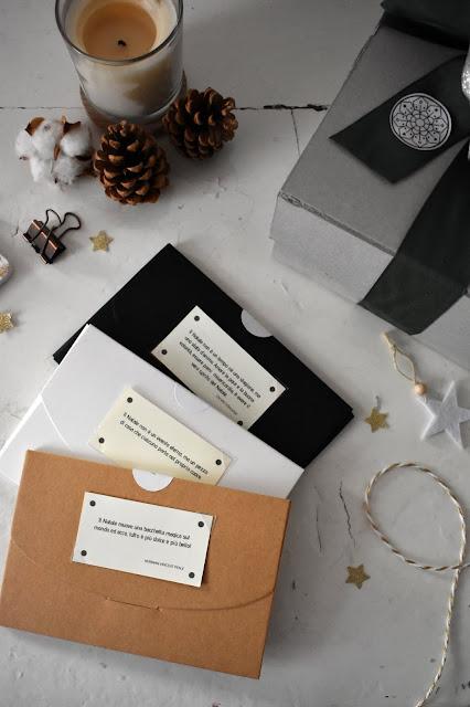 calendario-avvento-creativo-cancelleria-scatole
