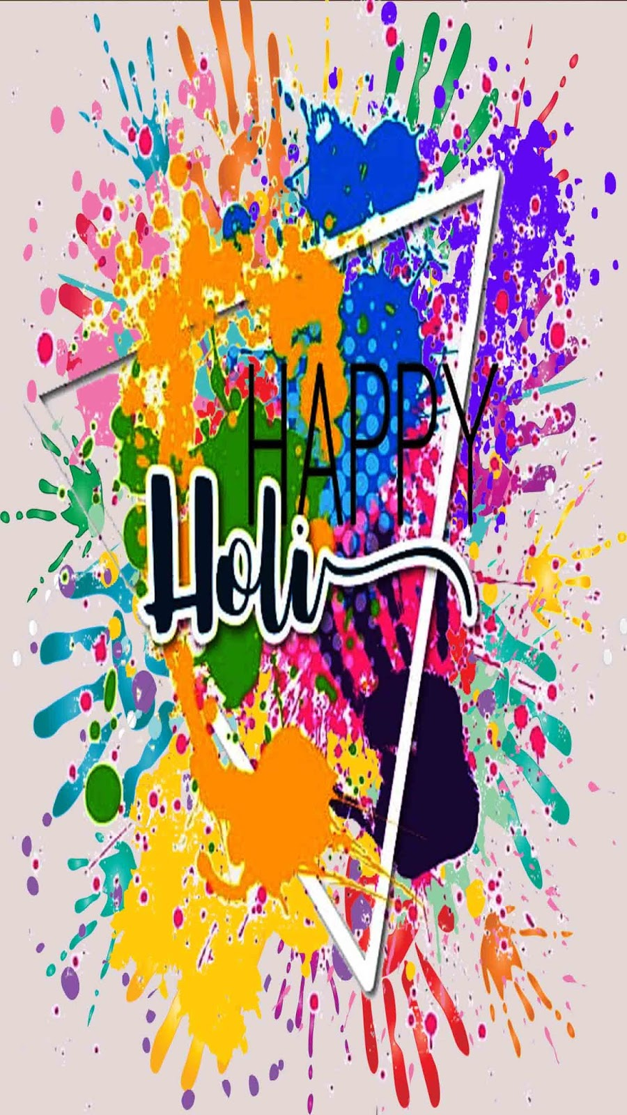 hd-happy-holi-wallpapers