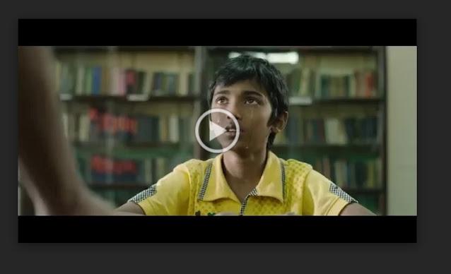 বাবার নাম গান্ধীজী ফুল মুভি   Babar Naam Gandhiji (2015) Bengali Full HD Movie Download or Watch