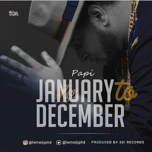 Hemedy Phd - January To December