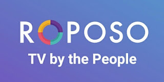 Roposo app : Best app to get unlimited free paytm cash upto 50 ₹ per day.