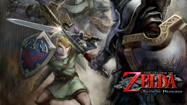 The-Legend-of-Zelda-Twilight-Princess-hd-