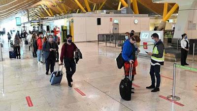 constragimentos-nos-aeroportos