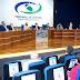 Prefeitura e instituições assinam TAG pela melhoria no Transporte Público