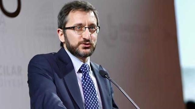 Τουρκία: Δεν έχουμε κρούσμα κορωναϊού...