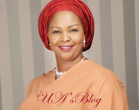 APC Shocks The Only Female Senator From The North