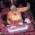 LIVE Election Results 2019: बीजेपी ने तोड़े कई रिकॉर्ड, फेल हो गया राहुल गांधी का नारा, जनता ने माना 'मैं भी चौकीदार'