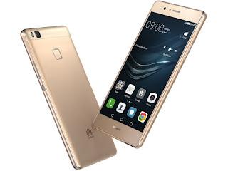 مواصفات و مميزات  Huawei P10 Lite    هواوي تكشف رسميًا عن هاتف Huawei P10 Lite