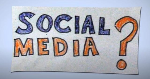 التواصل الاجتماعي,مواقع التواصل الاجتماعي,تواصل اجتماعي,shoalakhbar ما هي وسائل التواصل الاجتماعي مهارات التواصل,وسائل التواصل الاجتماعي,سلبيات وسائل التواصل الاجتماعي,إيجابيات وسائل التواصل الاجتماعي,shoalakhbar ما هي مواقع التواصل الاجتماعي اسئلة تقنية,تأثير وسائل التواصل الاجتماعي على أدمغتنا,ما هي وسيلة التواصل الاجتماعي الاكثر استخداما في روسيا ؟!!!,الاجتماعي,ماهي مواقع التواصل الاجتماعي,برامج التواصل الاجتماعي,ما هي القواعد الخمس الناجعة التي يجب اتباعها على وسائل التواصل الاجتماعي