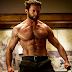Rumor diz que Marvel quer Hugh Jackman como Wolverine