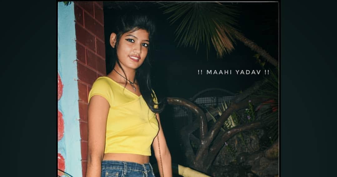 Adnaan Shaikh (Tik Tok Star) Biography, Age, Girlfriend ...  |Shraddha Tik Tok Star Age