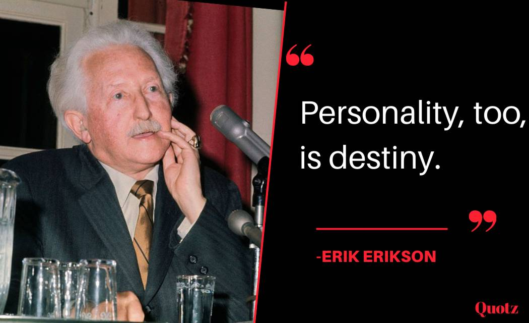 So, here are some Erick Erickson Quotes with quotes images: