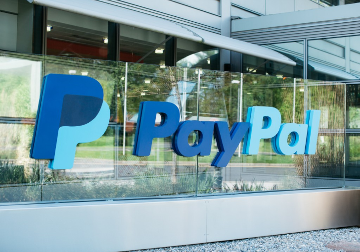 How to register and verify your PayPal account in Kenya