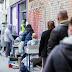 El Gobierno aprobará hoy el ingreso mínimo vital que pretende reducir en un 80% la pobreza extrema en España