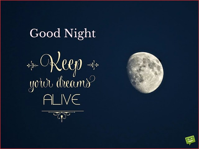 gn msg for gf