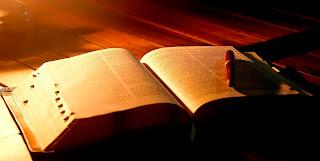 A Bíblia e a vida cristã