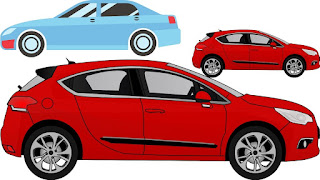 Auto Insurance Quotes - What to Look For When Getting Them
