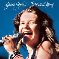 [1982] - Farewell Song