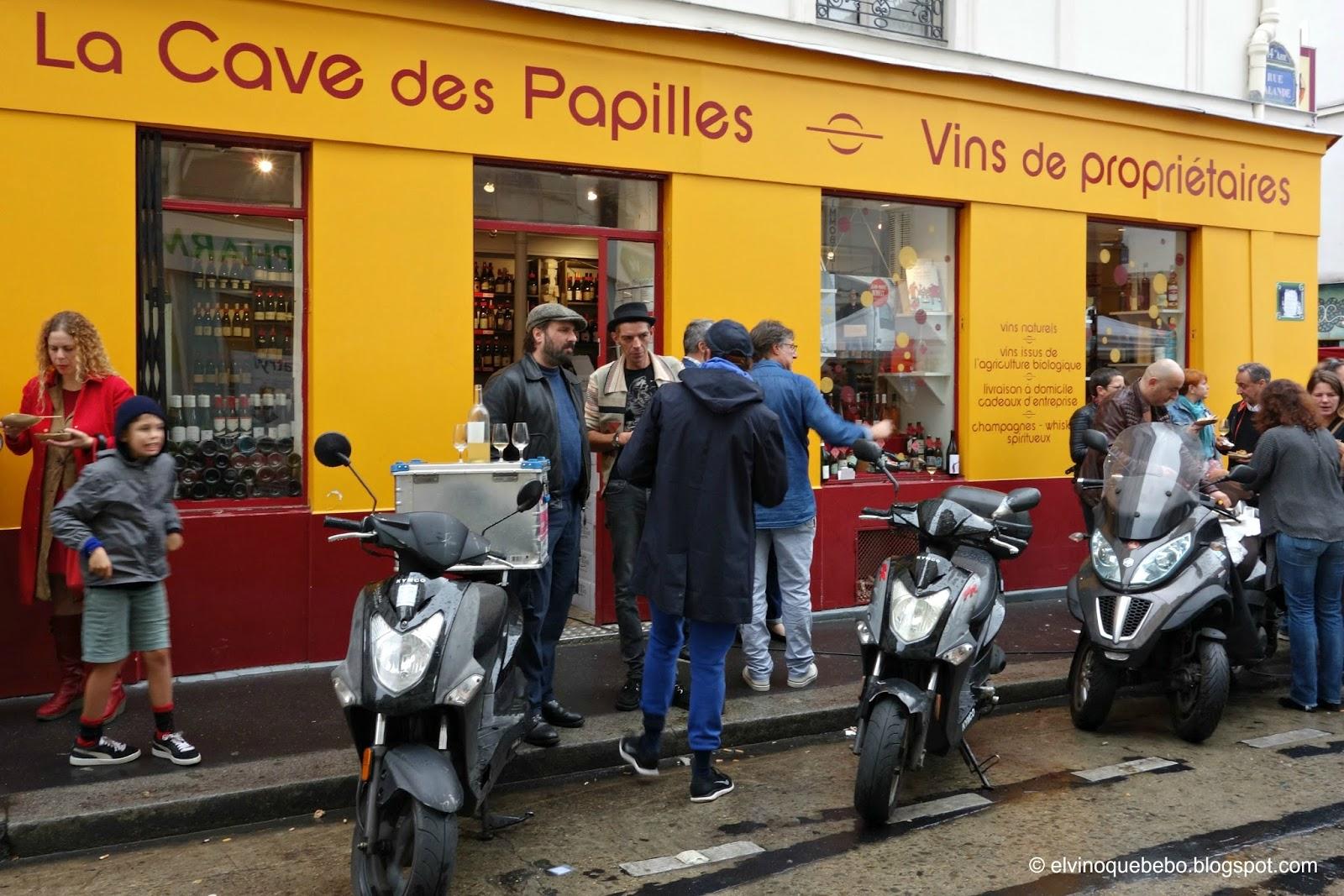 Cafe La Cave Restaurant Mannheim Road Des Plaines Il