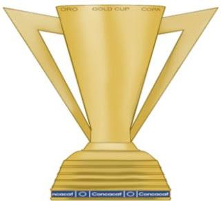 تعرف على مباريات نصف النهائي من كأس الكونكاكاف الذهبية