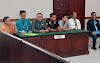 Ditolak Praperadilan Aktivis LSM Jihat