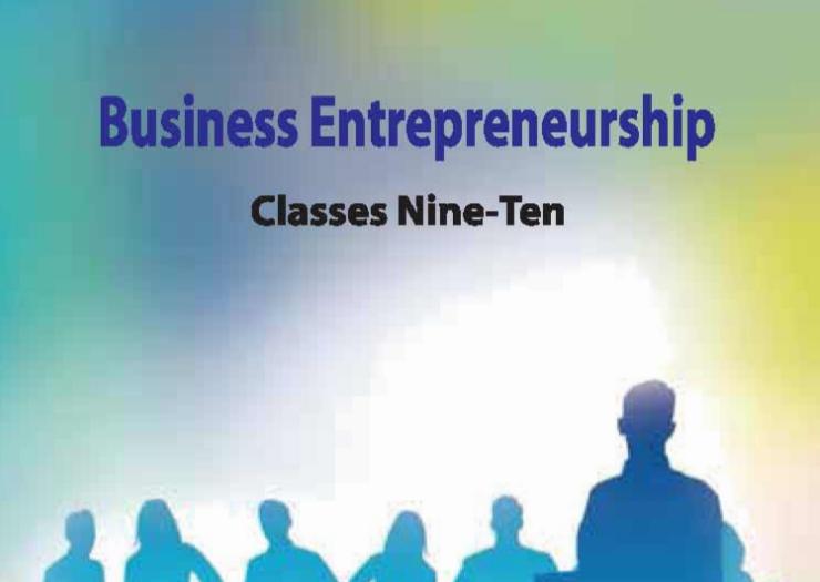 """Business Entrepreneurship"" SSC 2021 (English Version) 1st Week Assignment Answer"